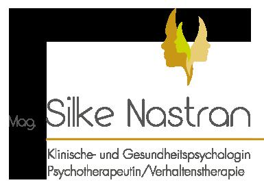 Silke Nastran